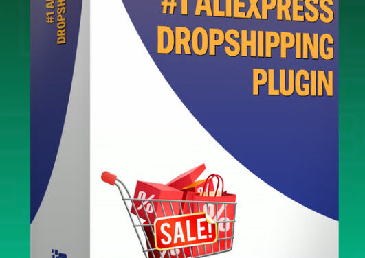 AliBuilder Review – Build Your 2019 Online Store Without Any Tedious Steps!