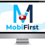 MobiFirst Review – Honest Review With My Exclusive Bonuses