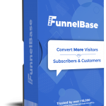 Funnel Base Review – The Ultimate Traffic & Conversions Software, Does it Really Work?